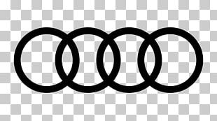 Audi A5 Car BMW Logo PNG