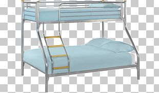 Bed Frame Bunk Bed Safety The Bunk Bed PNG