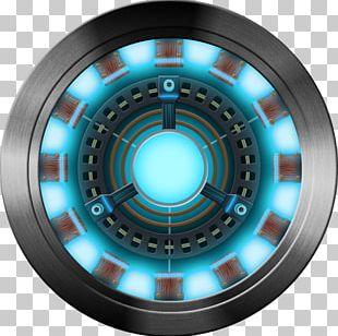 Iron Man Iron Fist Carol Danvers MODOK Iron-on PNG