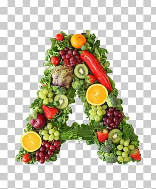 Stock Photography Vegetable Letter Fruit PNG