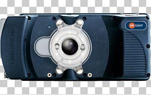 Digital Cameras Camera Lens Electronics Librestream PNG