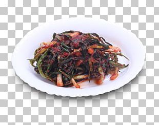 Namul Romeritos American Chinese Cuisine Tsukudani Thai Cuisine PNG