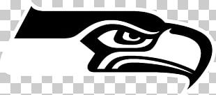 Seattle Seahawks Super Bowl Atlanta Falcons NFL San Francisco 49ers PNG