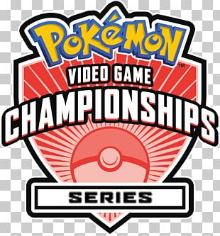 2016 Pokémon World Championships Pokkén Tournament 2015 Pokémon World Championships 2014 Pokémon World Championships Pokémon Trading Card Game PNG