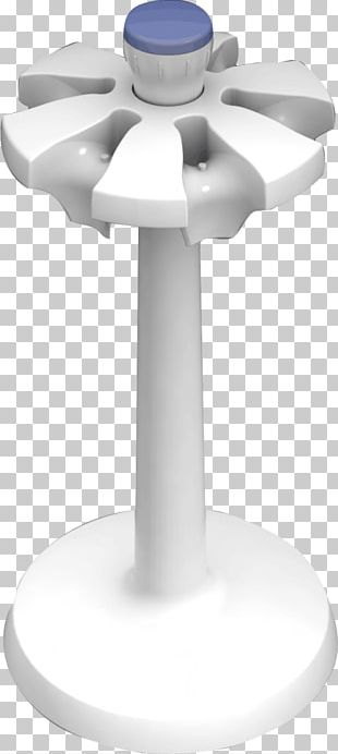 Pipette Eppendorf Glass Product Angle PNG