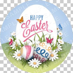 Easter Bunny Game PNG