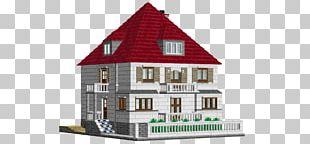 Elvis Presley House Property Germany Dollhouse PNG