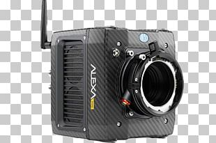 Arri Alexa Movie Camera Film PNG