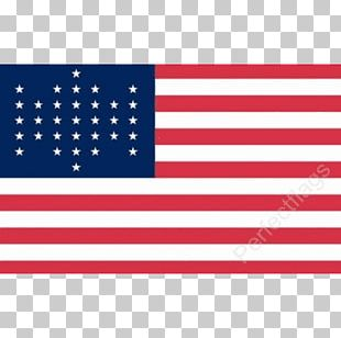 Flag Of The United States Flag Of Russia Flags Of The World PNG