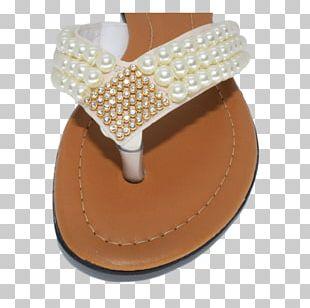 Flip-flops Imitation Gemstones & Rhinestones Shoe Pearl Coupon PNG