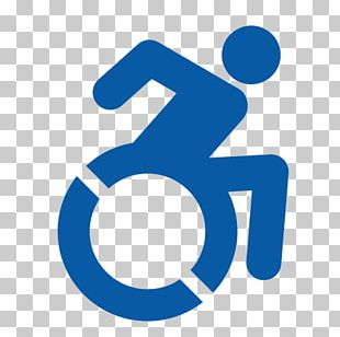 International Symbol Of Access Disability Accessibility Computer Icons PNG