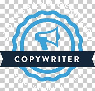Marketing Consultant Small Business Copywriting PNG