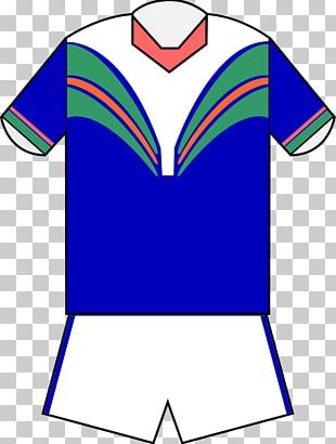 Sleeve Uniform Sport Angle PNG