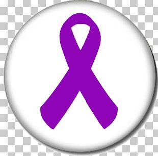 Awareness Ribbon Red Ribbon Pink Ribbon PNG