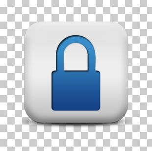 9ee2f084f70b Computer Icons Padlock Smart Lock PNG, Clipart, Android, Black ...