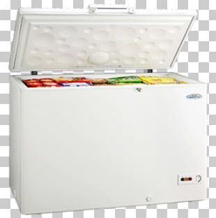 Freezers Haier BD-203GAA Refrigerator Thermal Insulation PNG
