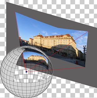 Rectilinear Lens Fisheye Lens Ultra Wide Angle Lens Map Projection Panorama Tools PNG