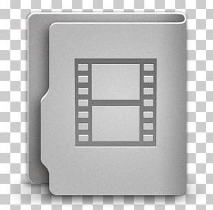 Square Angle Multimedia PNG