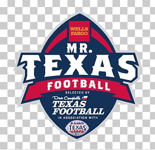 Texas Bowl Texas Longhorns Football Texas A&M Aggies Football Mr. Football Award PNG