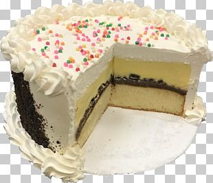 Torte Cheesecake Cream Frosting & Icing Frozen Yogurt PNG