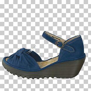 High-heeled Shoe Absatz Sandal Grey PNG