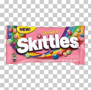 Skittles Sours Original Sweet And Sour Gummi Candy PNG