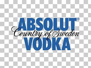 Absolut Vodka Logo Portable Network Graphics Brand PNG