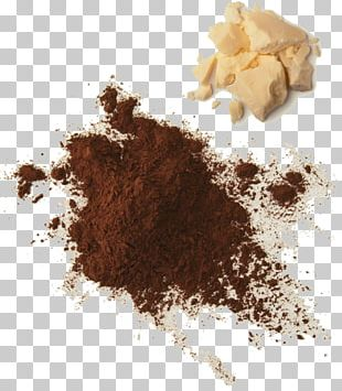 Bakery Cocoa Solids Guittard Chocolate Company Cocoa Bean PNG