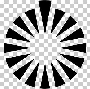 Black Sun Tattoo Coming Race EasyRead Edition Symbol Māori People