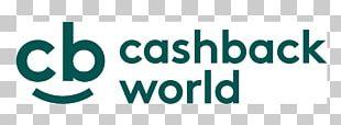 Cashback Reward Program Logo Lyoness Brand PNG