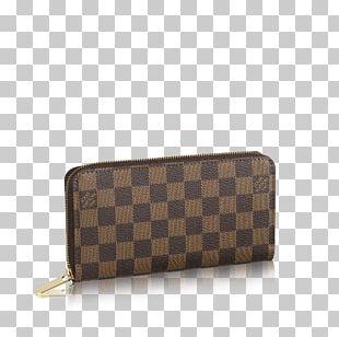 Chanel Handbag Wallet Louis Vuitton Coin Purse PNG