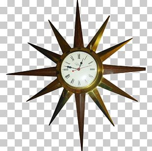 Clock George Nelson Watch T-shirt Titan Company PNG