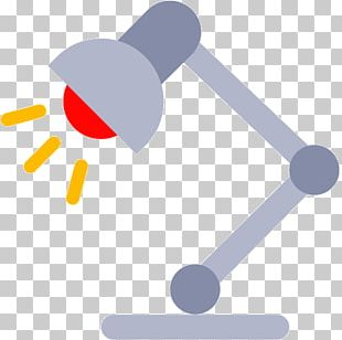 Design Adobe Illustrator Portable Network Graphics Adobe Photoshop PNG