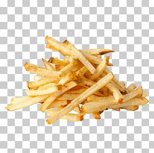 French Fries Hamburger Home Fries Steak Frites PNG