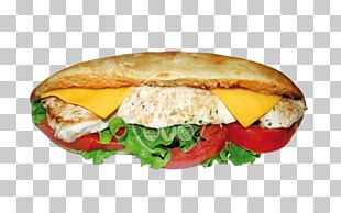 Hamburger Fast Food Breakfast Sandwich Cheeseburger Bocadillo PNG