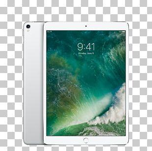 IPad Pro (12.9-inch) (2nd Generation) Apple 10.5-inch IPad Pro PNG