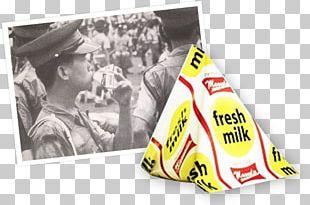 Milk Tetra Pak Carton Dairy Products PNG
