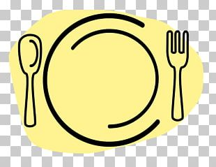 Buffet Meal Food Cooking PNG