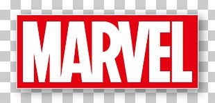 Hulk Iron Man Marvel Experience Marvel Entertainment Marvel Comics PNG