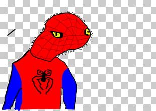 Spider-Man YouTube Comic Book Comics Cartoon PNG