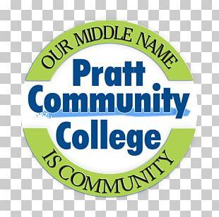 Organization Brand Logo Community Service Font PNG