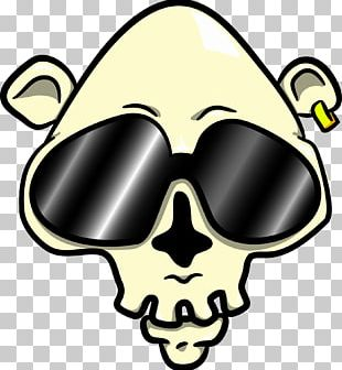 Portable Network Graphics Skull Angryhead Pirate PNG