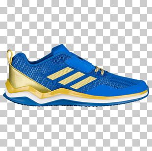 Sports Shoes Adidas Skate Shoe Foot Locker PNG