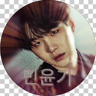 Suga 2017 BTS Live Trilogy Episode III: The Wings Tour BigHit Entertainment Co. PNG