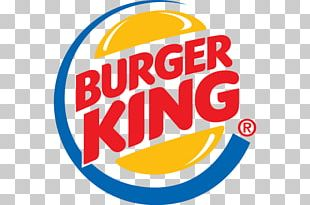 Hamburger Whopper Fast Food Restaurant Burger King PNG
