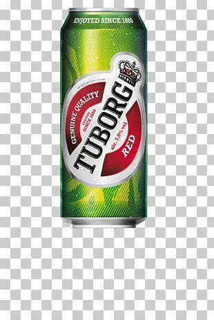 Tuborg Brewery Beer Cider Carlsberg Group Pilsner Urquell PNG