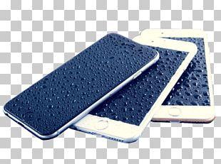 Apple IPhone 7 Plus IPhone 6 Plus IPhone 6s Plus IOS Desktop PNG