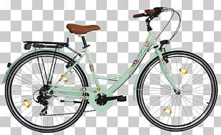 Bicycle Mountain Bike Cycling Csepel Kerékpár PNG