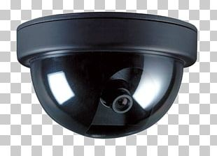 Charge-coupled Device Video Cameras Television Lines Super HAD CCD PNG