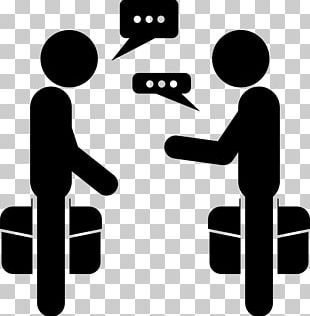 Computer Icons Conversation PNG